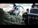 Ручное управление для шейников для АКПП