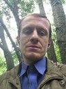 Личный фотоальбом Александра Сметанкина