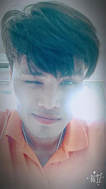 Tik Sukpopet, 27 лет, Prachuap Khiri Khan, Таиланд