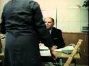 Фитиль Престижная профессия (1986)