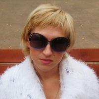Маришка Гришина