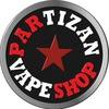 Партизан Новокузнецк Электронные сигареты | Vape