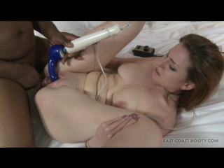 Brittany (brittany bareback anal) [anal, interracial, amateur, blonde, blowjob, creampie, facial, 1080p]