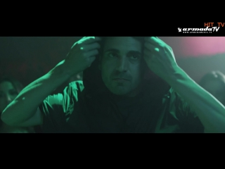 Hit  tv juicy m & luka caro feat. enrique dragon - obey (official music video)