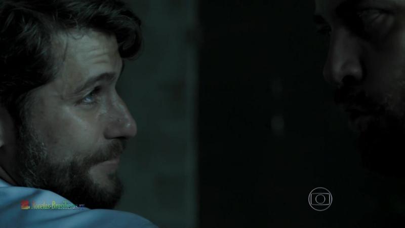 Двойная идентичность 11 серия novelas brasilieras Alternative Production