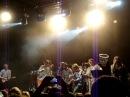 Федор Чистяков Инвалид нулевой группы финал Концерт Ноль 30 13 11 2016