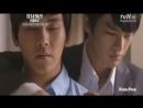Вернуться в 1997 . Please Dont - K.Will InGuk , Hoya , EunJi