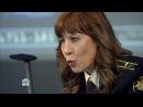[HD1080] Морские дьяволы. Смерч. 3 сезон. 10 серия - «Закрытое производство», 2-я серия