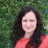 Таня Батрак