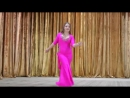 Diana Shargorodskaya ⊰⊱ Gala show Antares B'Day '12 10783
