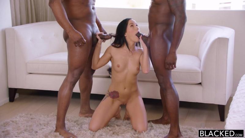 Megan Rain Blow Job Cum Shot Balllicking Milf Bigass Big ass Bigtits Big tits Anal Lesbian Creampie Porno