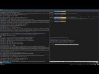 Litening: Lightning on Litecoin mainnet