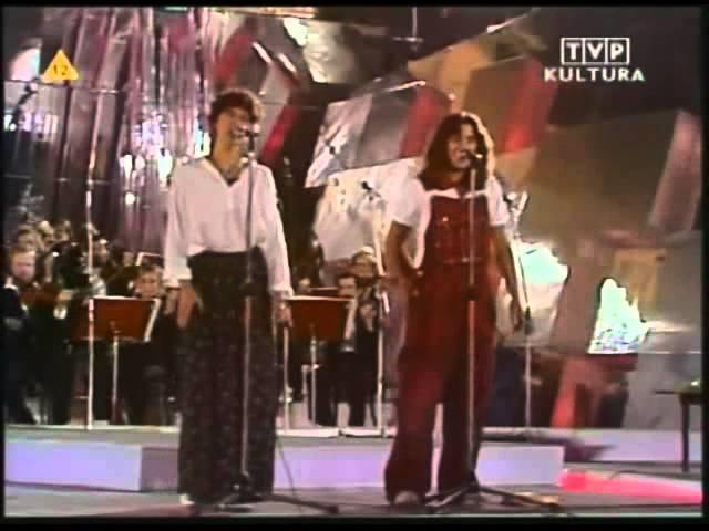Drupi - Piero Va