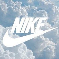 Nike.Just Do It. Nike.com