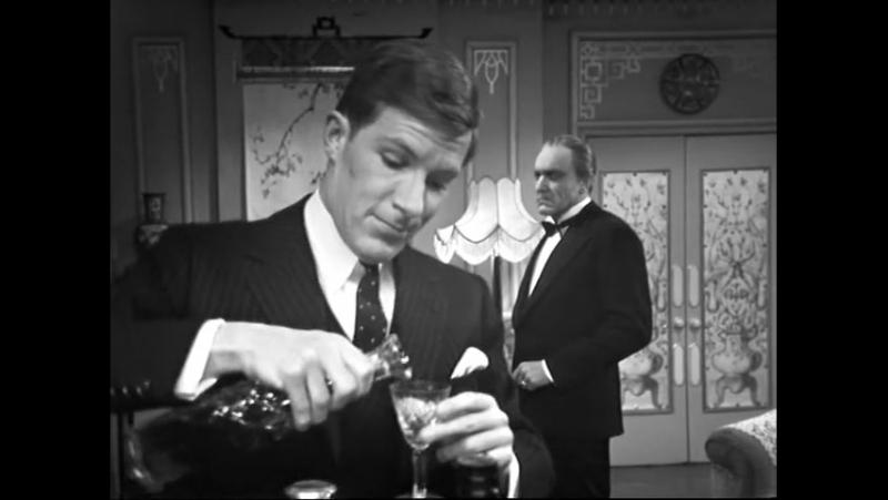 Сага о Форсайтах (1966) 18 серия