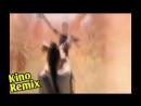 чудо женщина 2017 kino remix ахиллес против амазонки смешные приколы Troy троя фильм 2004