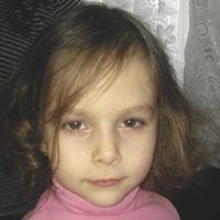 Пелагея Батыева