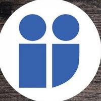 Логотип Работа. Объявления.Уфа