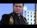 Олег Никитин виртуозно играет на домбре ДОМБРА КРАСИВАЯ МУЗЫКА