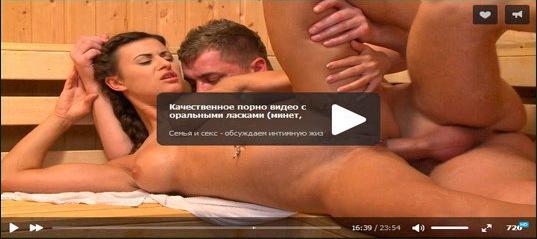 СЛОВ Спасибо, Русское ретро порно дома полагаю, что всегда есть