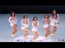 Мужиков надо любить!Танец кореянок под русскую песню.очень смешно-молодцы