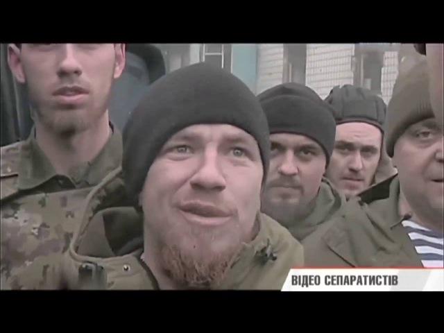 Ликвидация Моторолы: версии убийства. Факты недели, 23.10