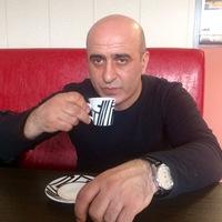 Карен Хачатрян