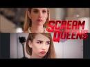 GET THE LOOK Chanel Oberlin Scream Queens AILIPS