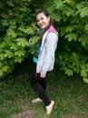 Персональный фотоальбом Анны Шрам
