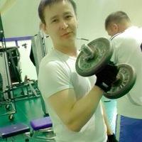 РысбекМуханов