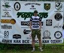 Личный фотоальбом Сергея Анатольевича
