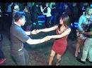 Baile Sonidero Las Cuerdas Del Ecuador 2017-Los Intocables De La Cumbia