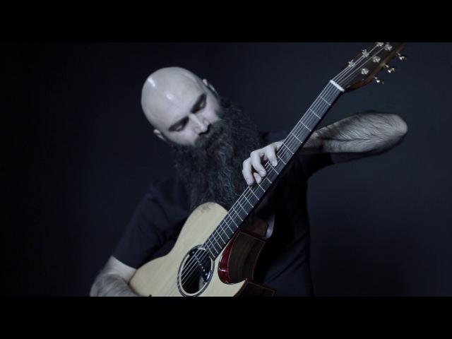 Vladimir Chernyshov -