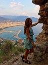 Личный фотоальбом Анастасии Шелкопляс