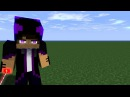 Mine imator Gladiator Battle Minecraft Animation 2