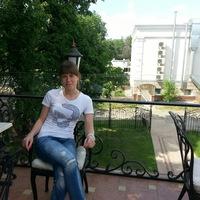 АнастасияГоробецки