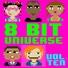 8-Bit Universe - Super Mario Bros. Theme