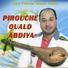 Pirouch Ouald El Aabdia - Hbibak Mrid