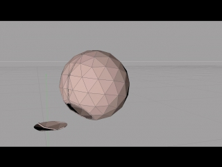 Save_capsule_piv