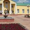 Neznamovskaya Modelnaya-Biblioteka