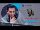 Osmon Nauruzov Ovodon Усмон Наурузов Оводон music version