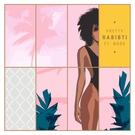 Обложка Habibti - Pretty feat. NODE