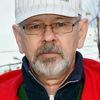 Yury Zaytsev