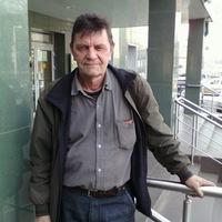 Кресов Сергей