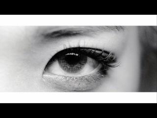 ODD EYE CIRCLE - Sweet Crazy Love (Teaser)