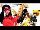 UğurBöceği ve Kara Kedi Barbie kurtarıyor KURTARMA oyunları çizgifilmoyuncakları