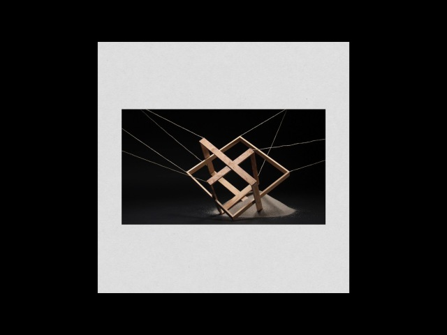 IV73 Manoo Raoul K feat Ahmed Sosso Toukan Trikk Dub Mix