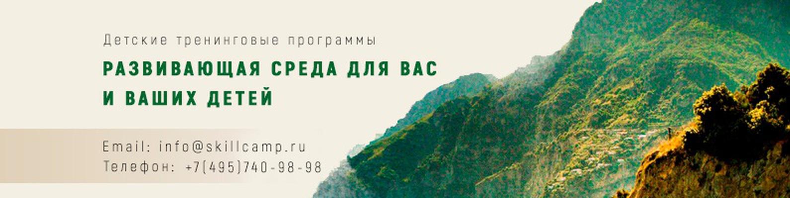 programma-vkontakte-golie-zheni-lesbi-porno