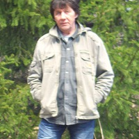 Юрий Илтубаев