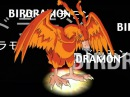 Digimon Adventure All Digivolutions (Blu-ray Quality)